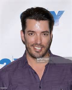 drew jonathan scott 92nd street y talk with hgtv s jonathan and drew scott