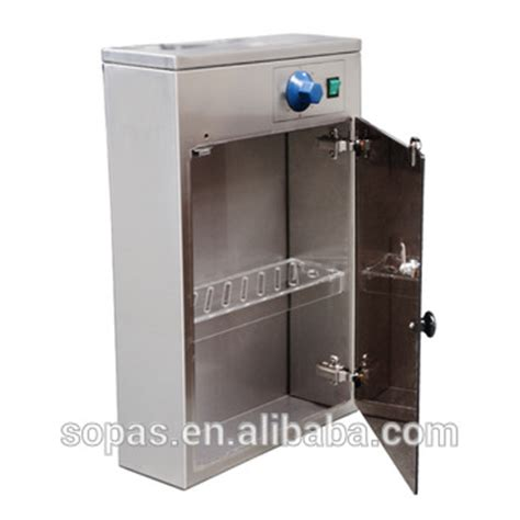 disinfection cabinet for kitchen sopas commercial uv cutlery disinfection cabinet for