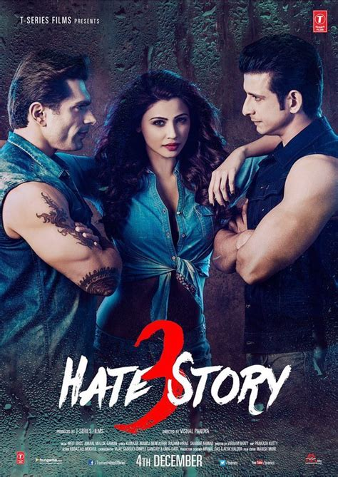 biography of movie hate story 3 hate story 3 lifetime box office collection budget