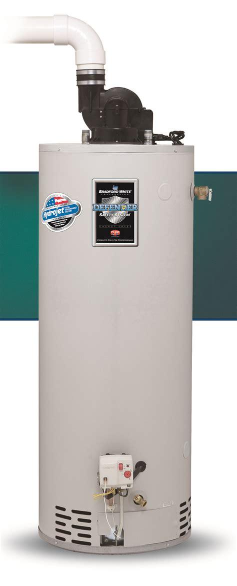 richmond power vent water heater lockout alluring richmond power vent water heater lockout for