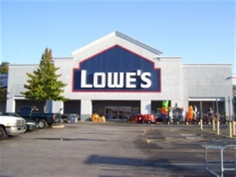 lowes cookeville lowe s home improvement in cookeville tn 931 646 4100