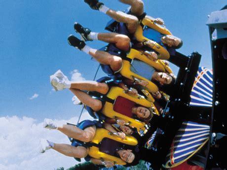 montu inverted roller coaster busch gardens ta