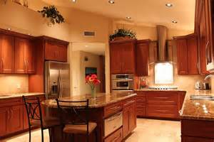 Beautiful Kitchens With Islands Shade Garden Plans Zone 3 359 Home And Garden Photo Gallery Home And Garden Photo Gallery