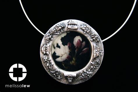 Handmade Jewelry Washington Dc - jewelry 187 lew