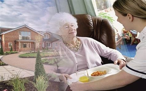 care home insurance unique insurance services