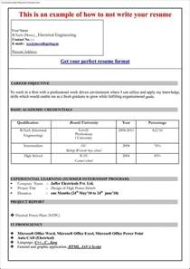 template transform ms office word 2010 resume templates for your