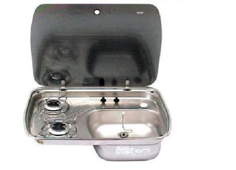 ladari per bagni accessori per lade e ladari lavabo roulotte idee creative