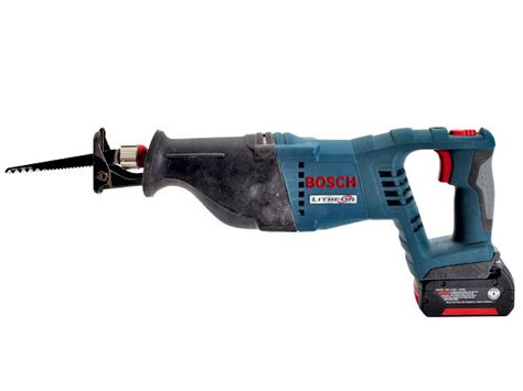 tools go reciprocating saw showdown 12 tools go to