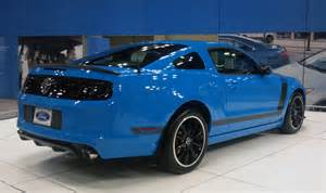 Black Mustang With Grabber Blue Stripes Oh Snap I M Back Sort Of Mustang Boards