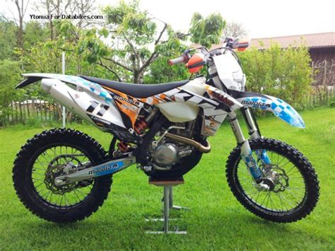 Ktm Bicycle Accessories Ktm Bikes And Atv S With Pictures
