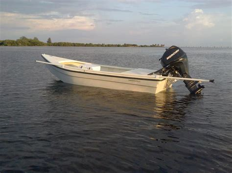 scout boats st pete bolo stolen boat st pete florida the hull truth