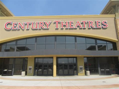 cinema 21 renon century summit sierra reno nv updated 2018 top tips