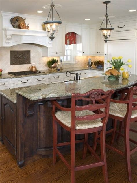 country kitchen island help please 20 best images about french country counter stools on