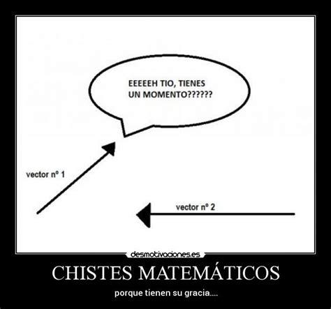 imagenes chistes matematicos pin imagenes graciosas chistes matematicos para facebook