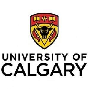 Of Calgary Md Mba by Studyqa Universities Of Calgary Page