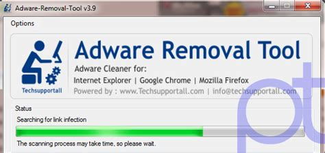 adware cleaner bleeping computer adware removal tool command lines anti virus anti