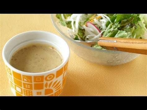 Cheese Mayo Kewpie Saus Mayonaise Keju Sauce Mayonnaise Saos 44 best images about japans kewpie mayo yumyum on potato salad japanese white