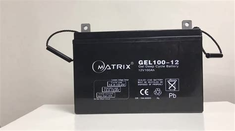 100 Cycle Battery Price by Gel Batteria 12v 100ah Best Price Cycle Solar Battery
