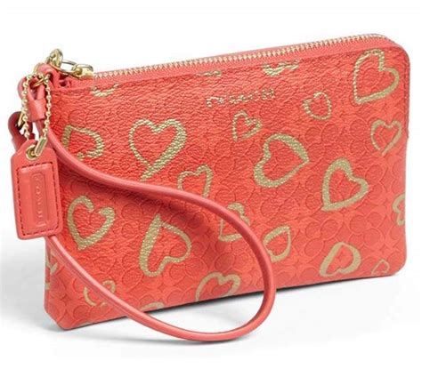 valentines gifts for teenagers valentine s day gift ideas for girlfriends boyfriends