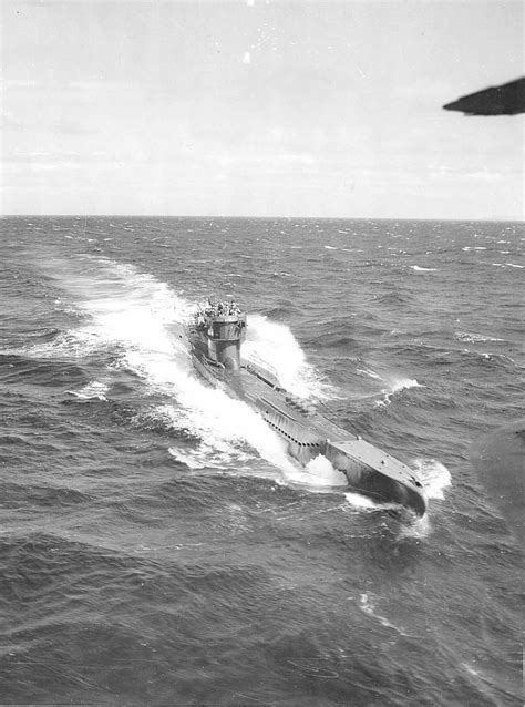 near german u boats south africa 1942 photo is atop this post u boat gallery