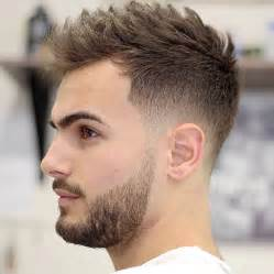 hairs neckline styles for boys 50 top textured hairstyles for men in 2017 mens textured