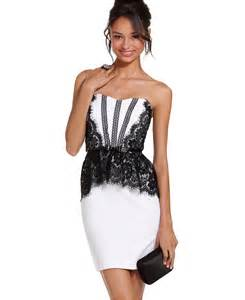 Party dresses at macy s for juniors prom dresses cheap