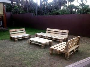 wood pallet patio furniture 30 easy pallet ideas for the home pallet furniture diy