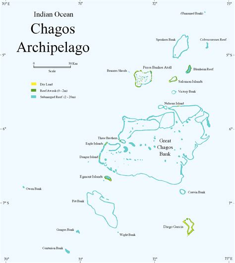 Work Light by File Chagos Map2y Png Wikimedia Commons