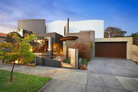 house design tips australia modern luxury home in australia