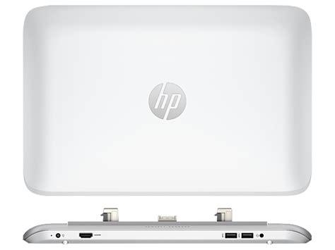 Keyboard Laptop Hp X2 13 R100dx 13 R010dx 13 F010dx 13 Murah tsmediatch hp split x2 13 r010dx detachable laptop