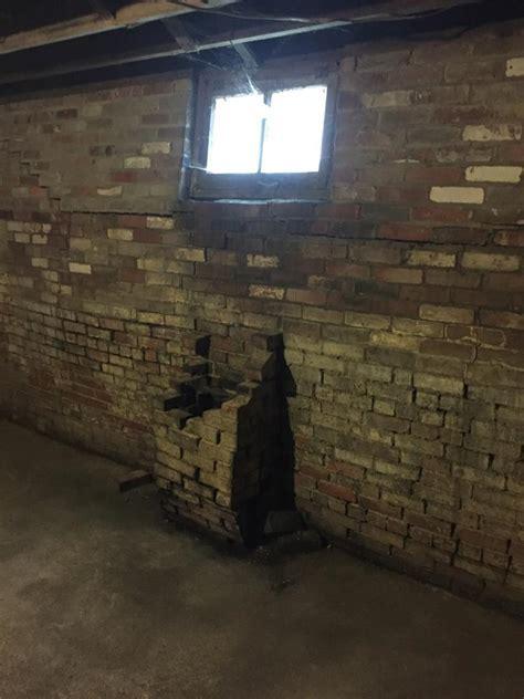 Basement Waterproofing, Foundation Repair, Crawl Space