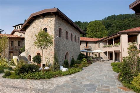 Detox Spa Retreats Chicago by Spa Special 2014 Ti Sana Detox Retreat Spa Lecco