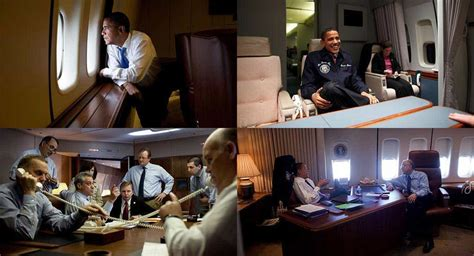 air force one interior world s top 10 presidential aircraft