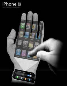 new tech ideas 12 cool apple iphone concepts