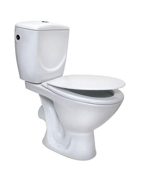 Pictures Of Toilet Bowls Craig S Corner Toilet Bowl Sunday