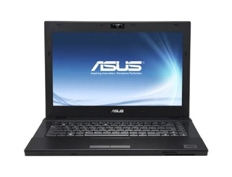 Asus Laptop 14 Inch Best Buy black friday deals on asus b43j b1b 14 inch business laptop black cyber monday sales 2012 free