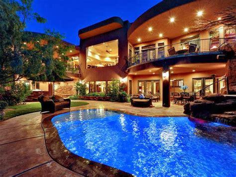 home design st george utah luxury life design plush residence in saint george utah