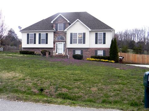 cookeville homes for sale real estate in cookeville