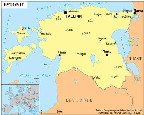 Estonie Informations, carte, hôtel Estonie, billet d'avion Estonie, voyage, séjour estonie