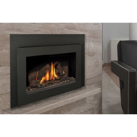 Gas Fireplace No Vent by Lopi Dvs Gs Direct Vent Gas Fireplace Insert
