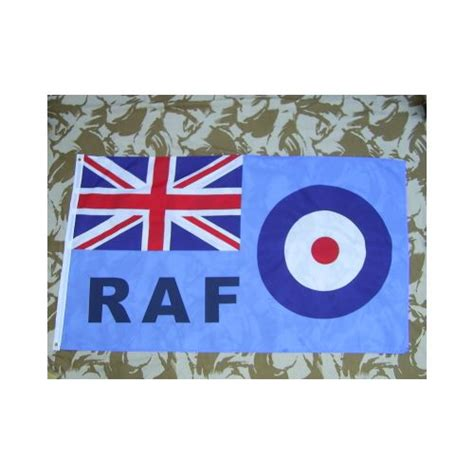 Raf Flag raf flags pennants banners bunting relics replica weapons