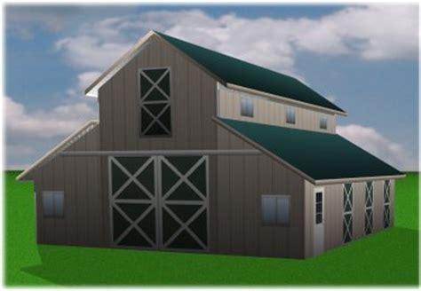 diy monitor pole barn kits plans free monitor pole barn kit prices furnitureplans
