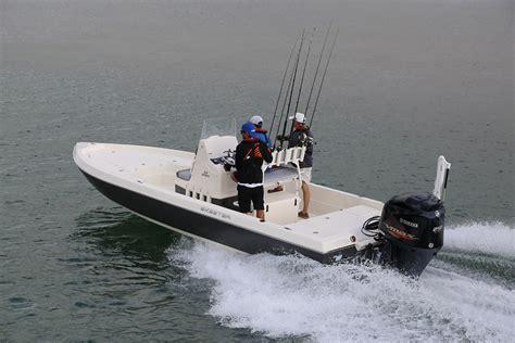 skeeter boats email skeeter sx230 florida sportsman