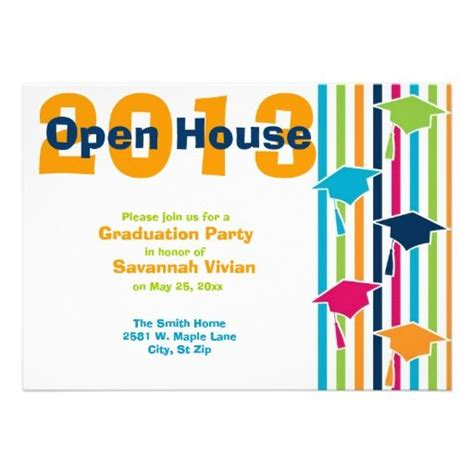 open house invitation wording 21 best open house invitation wording images on pinterest invitation wording home