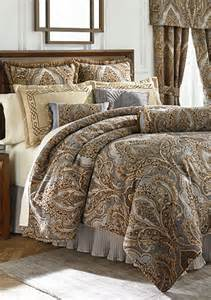 biltmore 174 claude bedding collection belk