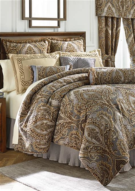 biltmore 174 claude bedding collection belk