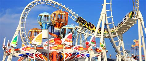 theme park blog dubai holiday packege dubai visa from india
