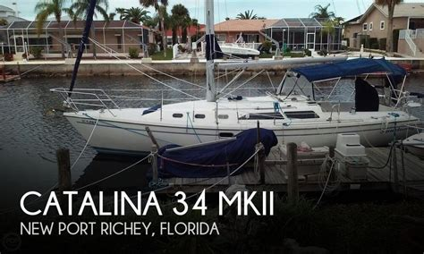 catalina sailboats for sale florida catalina sailboats for sale used catalina sailboats for