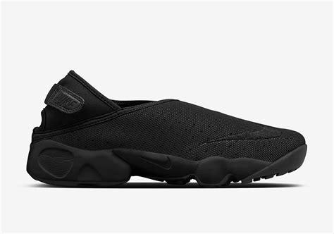 Sneakers Sepatu Nike Air Rift All White Original Premium 36 40 nikelab rift wrap sneaker bar detroit