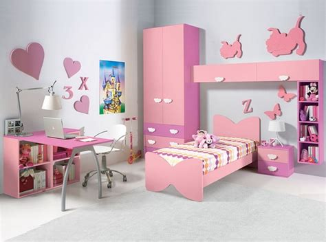 awesome affordable bedroom sets gallery rugoingmyway us awesome kids bedroom furniture sets for girls photos